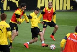Dortmund vs Chievo, 23h30 ngày 1/8: Bài test thật sự