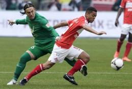 Rubin Kazan vs Spartak Moscow, 23h00 ngày 01/8: Khai màn