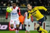 Nancy vs Dijon, 01h00 ngày 2/8: Khai màn gay cấn