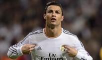 Liệu Ronaldo có tiếp tục bùng nổ và ghi bàn