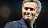 Không phải ai khác , chính Mourinho mới là ngôi sao sáng nhất của Chelsea