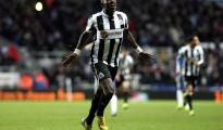 Moussa Sissoko là sự lựa chọn không tồi cho tuyến giữa của Arsenal