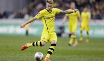 Chuyển đến Bayer là hoàn hảo với Reus nhưng sẽ rất áp lực khi anh phải đối mặt với Dortmund