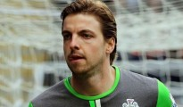 Man Utd muốn chiêu mộ Tim Krul
