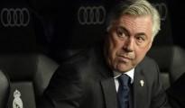 Real Madrid có thể sẽ bị cấm chuyển nhượng