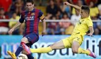 Paulista đã đạt được thỏa thuận với Arsenal