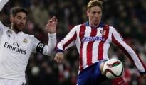 Simeone tin rằng Torres sẽ trở lại