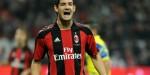 Pato thời còn khoác áo Milan. Ảnh: Reuters.
