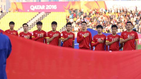Việt Nam, Thái Lan đưa bóng đá khu vực vươn tầm Châu Lục