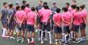 Bóng đá 24h - HLV ĐT Hong Kong nói về ĐT Việt Nam