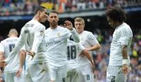 Real Madrid đội bóng tỷ đô