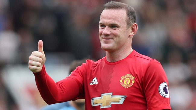 Rooney-se-o-lai-Man-United