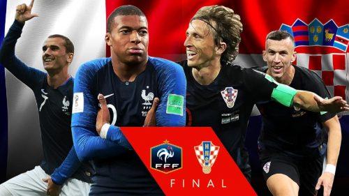 chung-ket-world-cup-2018-phap-vs-croatia-dieu-dien-ro-cuoi-cung