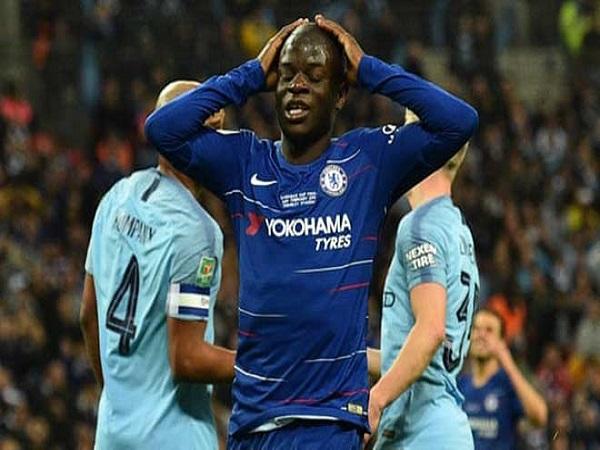 """Arsenal rèn cặp """"song sát"""" chờ hạ Chelsea"""