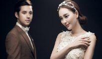 3 vấn đề khiến đàn ông bất mãn nhất trong hôn nhân