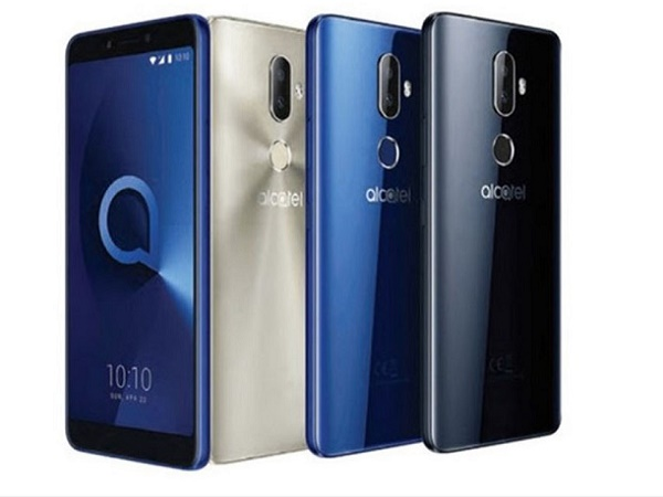 3 mẫu smartphone dưới 1 triệu đồng đáng mua nhất hiện nay