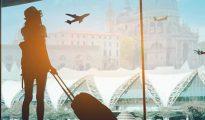 Mơ thấy đi du lịch điềm dữ hay lành, đánh con gì dễ trúng?
