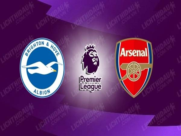 brighton-vs-arsenal-21h00-ngay-20-6