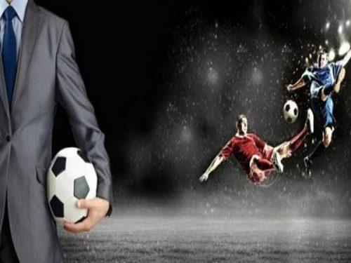 Bổ sung các kiến thức về cá cược bóng đá online