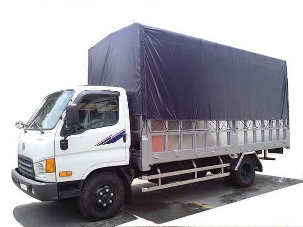 Nằm mơ thấy xe tải là điềm gì, đánh con lô đề bao nhiêu?