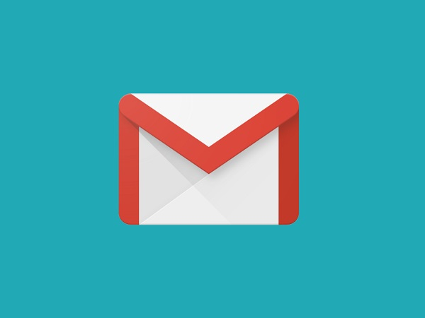 Cách khôi phục email đã xóa trong Gmail, lấy lại thư đã xóa