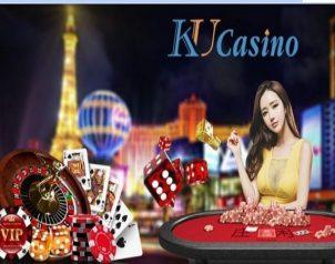 Kubetlink- Giấc mơ thống lĩnh ngành casino online Việt Nam