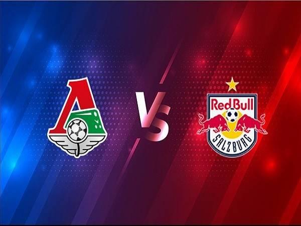 Nhận định Lokomotiv Moscow vs RB Salzburg – 00h55, 02/12/2020
