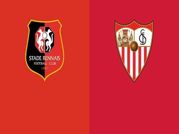 Nhận định Rennes vs Sevilla, 03h00 ngày 09/12