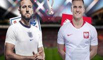 Nhận định Anh vs Ba Lan, 01h45 ngày 01/04