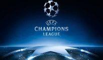 UEFA Champions League là giải gì? Tìm hiểu về Cup C1 Châu Âu