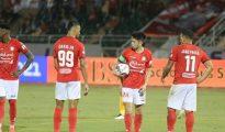 Bóng đá Việt Nam 9/4: Lee Nguyễn tranh đá penalty với ngoại binh TP.HCM