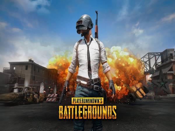Game bắn súng - Top 8 trò chơi phổ biến nhất hiện nay