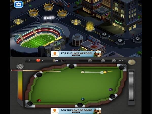 Game Bida - Top 4 trò chơi hay thu hút được nhiều người chơi