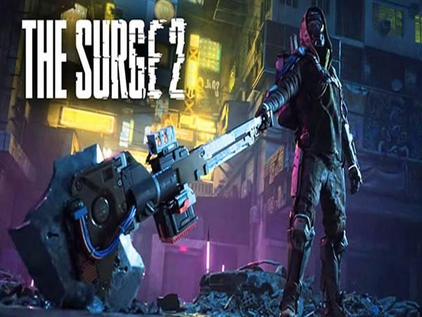 Game PS4 hay - Top 5 trò chơi thu hút nhiều người chơi nhất