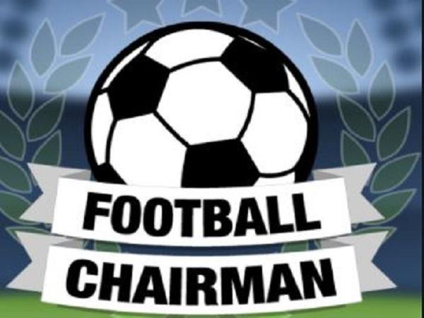 Game Football Chairman Pro game quản lý bóng đá