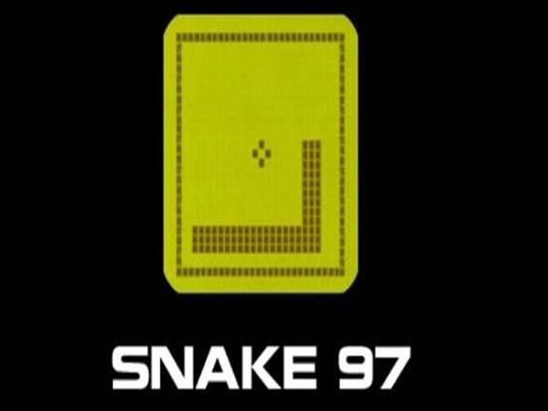 Game rắn săn mồi - Top trò chơi hay nhất hiện nay