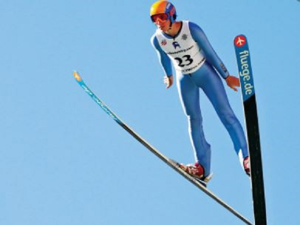 Top 5 game trượt tuyết hay được ưa chuộng nhất hiện nay
