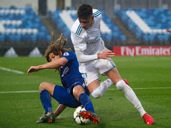 Nhận định trận đấu Real Madrid vs Chelsea - 02h00 ngày 28/4