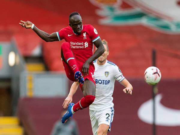 Nhận định tỷ lệ Leeds vs Liverpool (2h00 ngày 20/4)