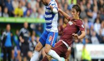Nhận định, Soi kèo Watford vs Reading, 01h45 ngày 10/4 - Hạng nhất Anh