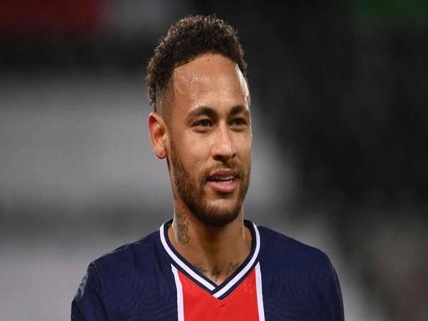 Tin bóng đá 14/4: Neymar khẳng định sẽ gắn bó với CLB PSG