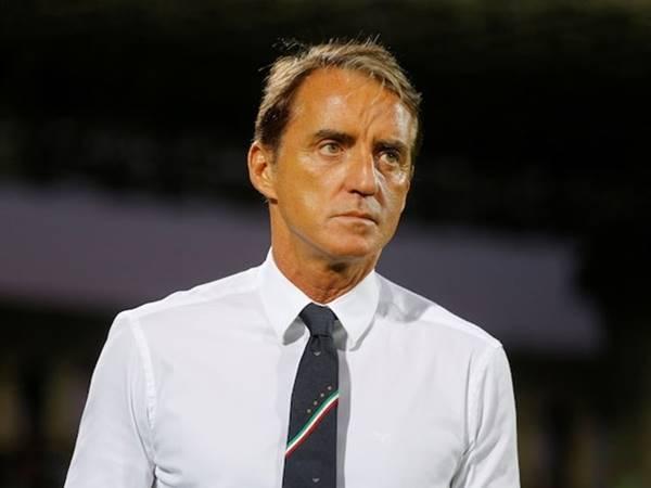 Tin bóng đá 22/4: Juventus sẵn sàng thay thế huấn luyện viên