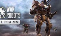 Top các game robot đáng chơi nhất trên PC và mobile