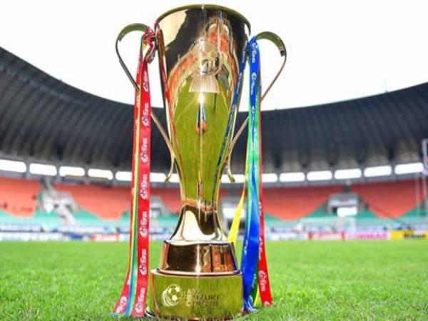 Aff Cup là gì? Những thông tin cần biết về giải Aff Cup