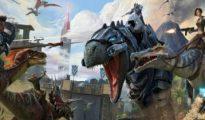 Top 9 game khủng long hấp dẫn nhất bạn nên thử chơi