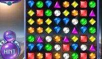 Top 5 game kim cương trên điện thoại hay nhất 2021