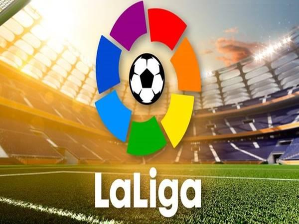 La Liga là gì? Đội bóng nào vô địch La Liga nhiều nhất