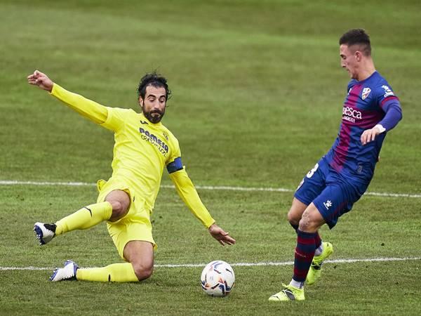 Nhận định bóng đá Cadiz vs Huesca (23h30 ngày 8/5)