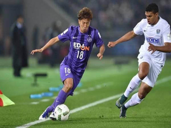 Nhận định Yokohama F Marinos vs Sanfrecce Hiroshima, 12h00 ngày 5/5