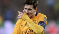 Những kiểu tóc Messi giúp tạo nên ''chất riêng'' của M10